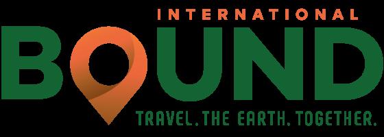 Bound International