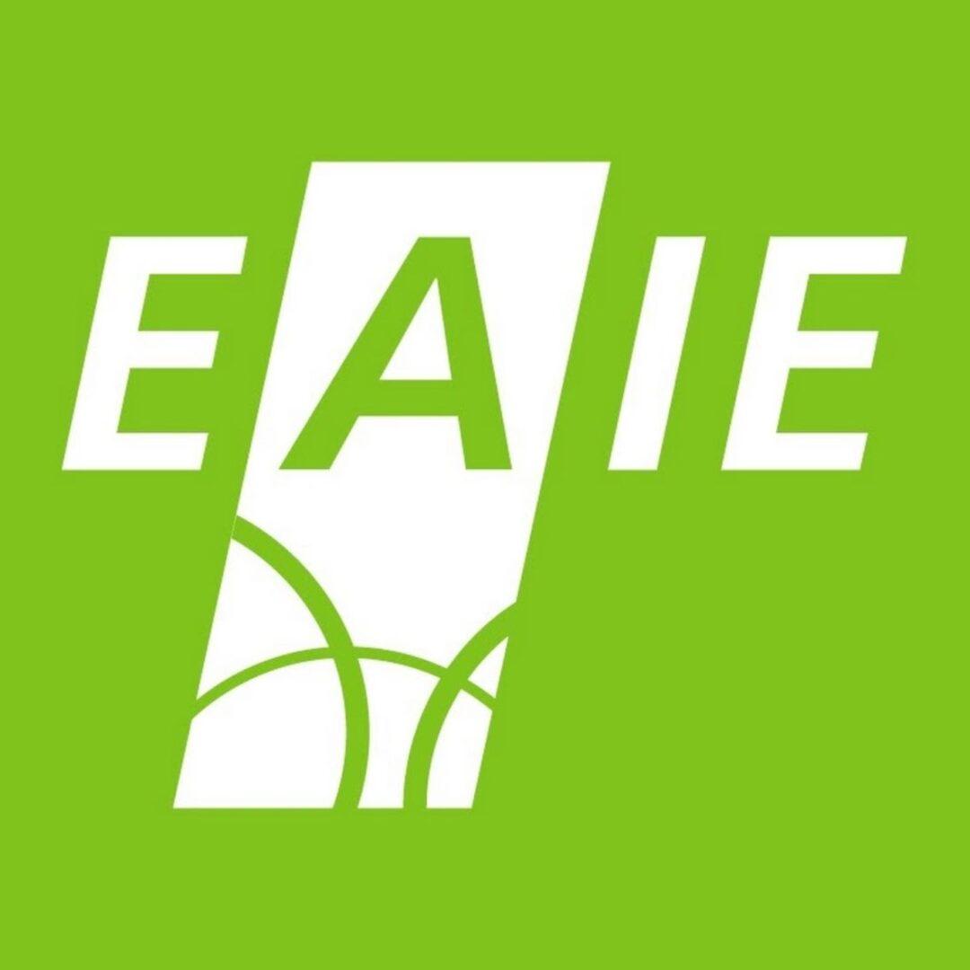 EAIE-logo-large